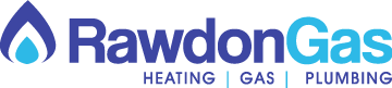 Plumbing Heating Boiler repair specialists Rawdon Gas